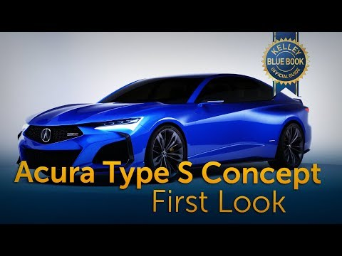 acura-type-s-concept---first-look