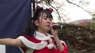 きみともキャンディ 藤井優美 ゆうみん推しカメラ 『恋とカプチーノ』『...