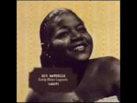 Big Maybelle / So Long