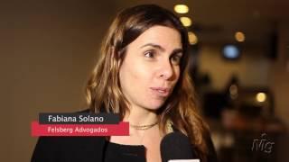 Recuperação Judicial e Falência - Fabiana Solano