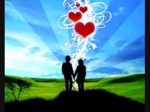 HIRPHAA GANFUREE 2011 OROMO NEW LOVE SONG  JIMMAA!! BELE!!   YouTube
