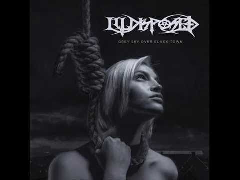 ILLDISPOSED-You're an angel of the light