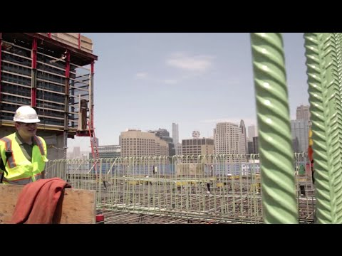 Power Construction | Construction Careers - Project Engineer