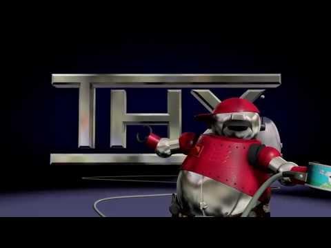 THX Tex2: Moo Can