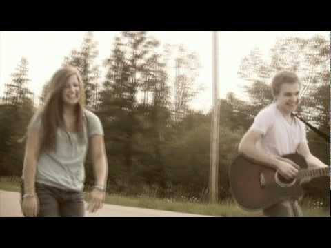 Dylan Jones - More Than I Could Ever Tell You (Official Music Video)