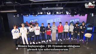 [03.11.2020] Run BTS! 2020 - 114. Bölüm (Türkçe Altyazılı)