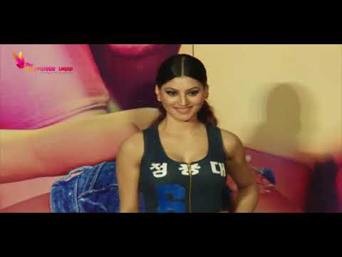 great-grand-masti-full-movie-(2016)-|-riteish-|-vivek-|-aftab-|-urvashi-rautela-full-movie-promotion