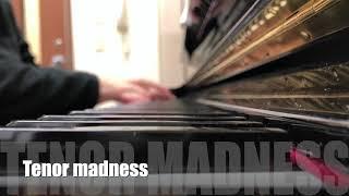 Piano : Masaaki Kaneko HP : http://masaaki-kaneko.com Twitter : htt...