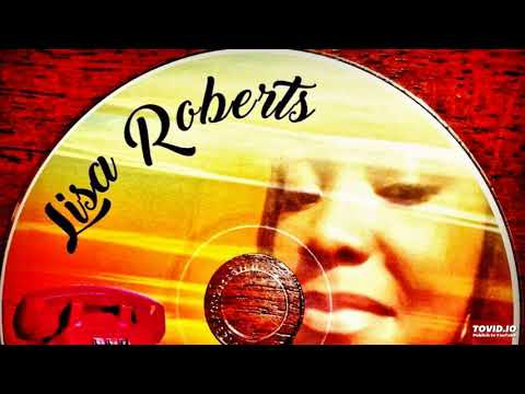 Nobody Eh Call  Lisa Roberts 2018