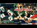 NBA 2K17 IOS/ANDROID My Career- How To Get UNLIMITED Boosts!!! Multiple Ankle Breakers!!