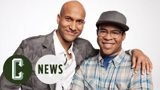 Every 'Key & Peele' Sketch Is Now Free to Watch Online