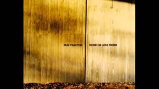 Dub Tractor - 50 Hz Guitar