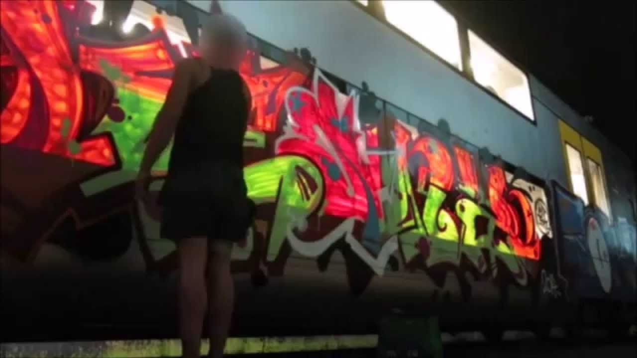 E S Eastsiders Australian Graffiti Full Movie