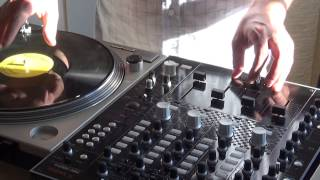 Dj Samples Download Free Mp3