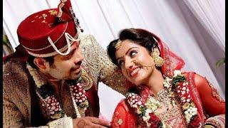 Diya Aur Baati Hum *Marriage Anniversary* Deepika Singh Goyal And Rohit Raj Goyal /Special BGM-59