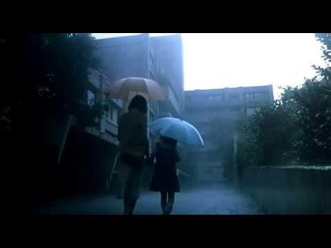 Dark Water - Honogurai mizu no soko kara 2002