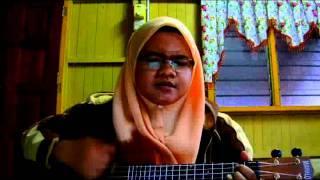 Satu Malaysia Song - Azlina (Ukulele Beginner Level)