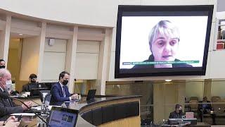 PL propõe que delegacias virtuais recebam denúncias de violência doméstica