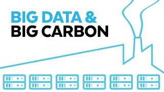 Reducing Your Enterprise Data Center CO2 Emissions
