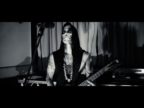 Behemoth – Wolves Ov Siberia (Radio 1 Session) – Official Music Video