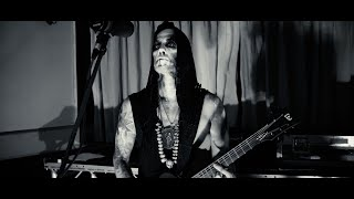 Behemoth - Wolves ov Siberia (Radio 1 Session) - Official Music Video