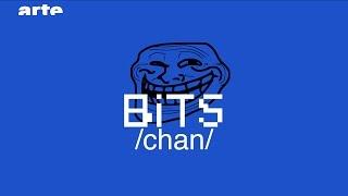 4chan : le fond de cuvette créatif du Web | BiTS | ARTE
