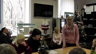 С. Гостищева о романах Г. Газданова «Вечер у Клэр» и С. Фолкса «И пели птицы»