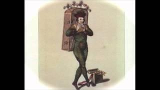 Wolfgang Amadeus Mozart: Magic Flute ~ Papageno