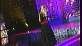 Маша Распутина - Я была на Венере 1997 г.