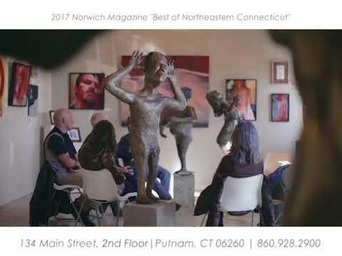 Silver Circle Gallery   Intro award