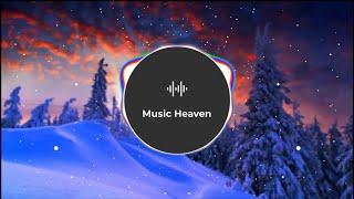 Download Imagine Dragons - Bad Liar (Relaiz Trap Remix) Trap-Music-Topic