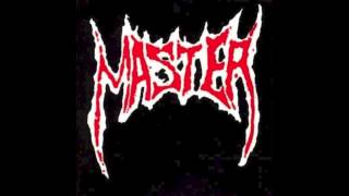 Master - Funeral Bitch