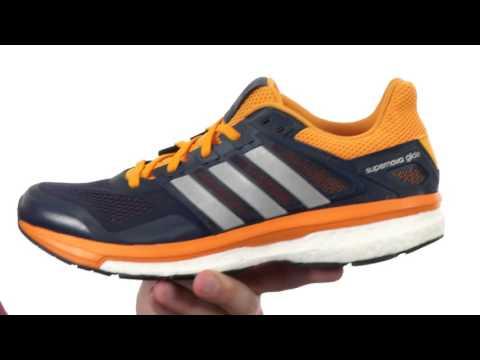 adidas-running-supernova-glide-8-sku:8639516