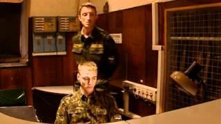 Солдаты - 2 сезон 9 серия.