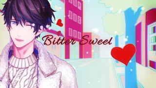 【嵐/歌ってみた】Bittersweet【バレンタイン】