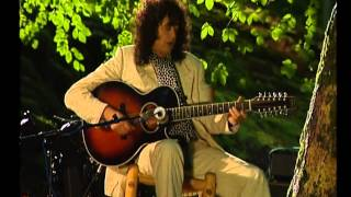 No Quarter - No Quarter:Jimmy Page & Robert Plant