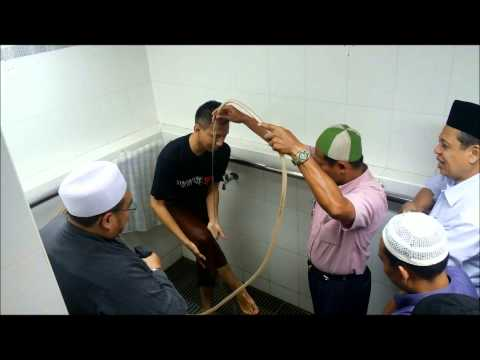 Zakar Paling Besar Di Dunia from YouTube · Duration:  3 minutes 12 seconds