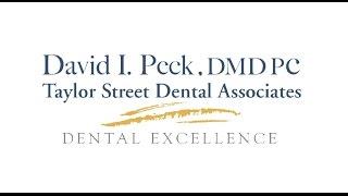 Dental Services Springfield MA 413-241-3263