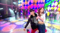 2PM dance 2 night - Free Music Download
