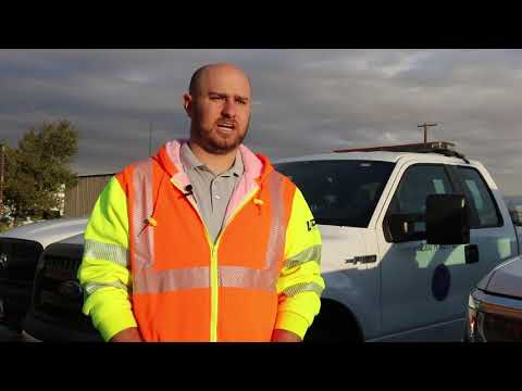 UDOT Safety Story: The incident at Jeremy Ranch