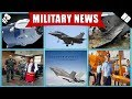 military news of the day | indian airforce mig21 crash | indian army in siachen