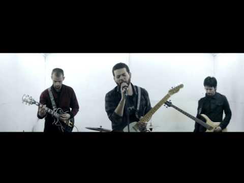 Rodrigo Ramos - Dulce Mentira (Videoclip Official)