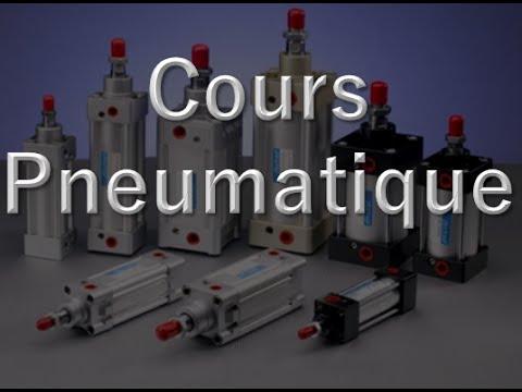 distributeur 5 2 monostable cours de pneumatique partie 5. Black Bedroom Furniture Sets. Home Design Ideas