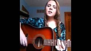 You Can't Always Get What You Want (cover)