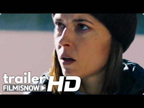 COLD BLOOD (2019) Trailer | Jean Reno Action Thriller Movie