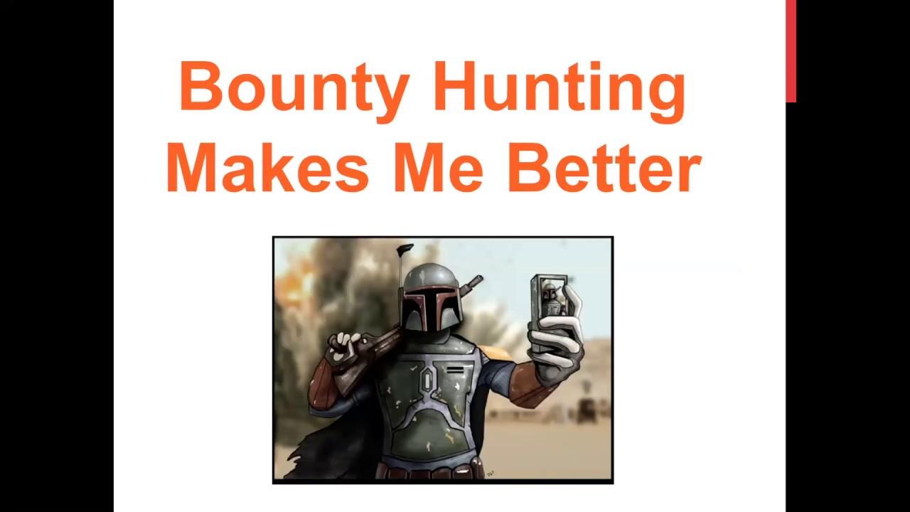 Bug Hunting Methodology(Part-2) - Noteworthy - The Journal Blog