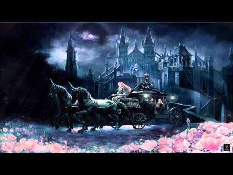 Nightcore - Hoist The Colours