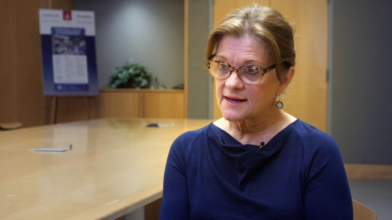 Clinical Trials: Recruitment and Pre-Screening