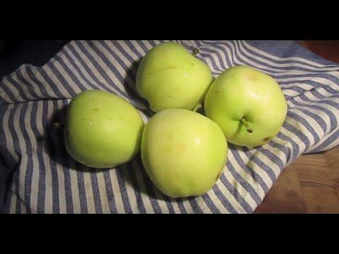 Klassisk Dansk æblegrød Opskrift 52 Youtube