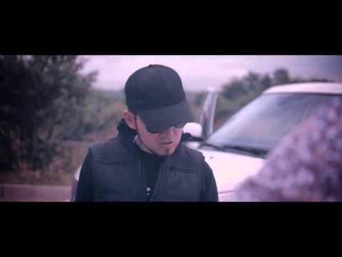 Los Titanes De Durango - El Secuestro Video Oficial 2013  EXCLUSIVO